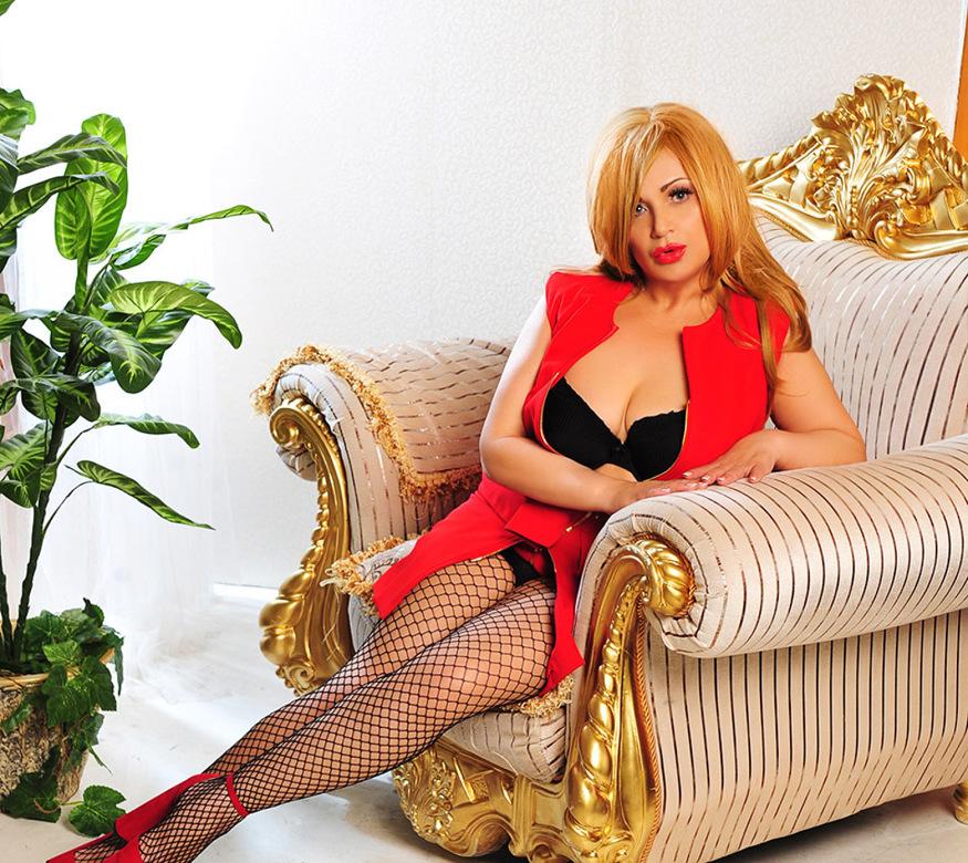 проститутках москвы