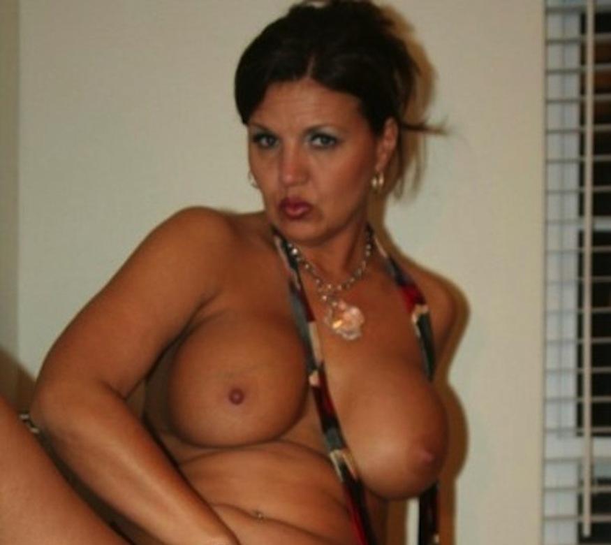 пожилые индивидуалки проститутки в питере